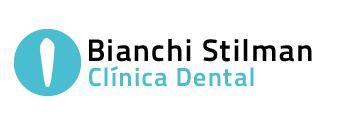 Bianchi Stilman Clinica Dental